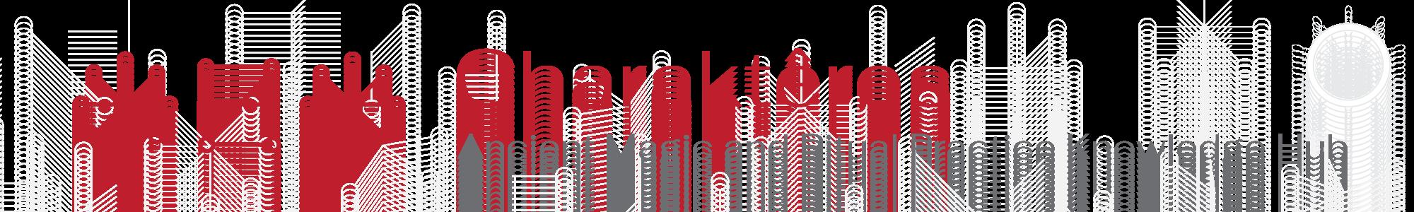 Charakteres-Logo-AMRPKH_ZZ2