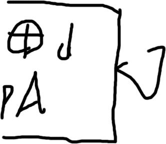 Q-0001 - P.-Berol. 21336 Verso